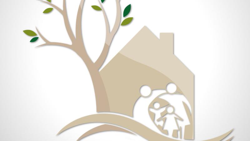 Solidarités, Emploi, Vie quotidienne, Agenda 21, Handicap