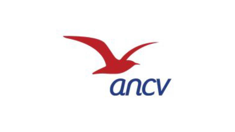Le séjour seniors ANCV