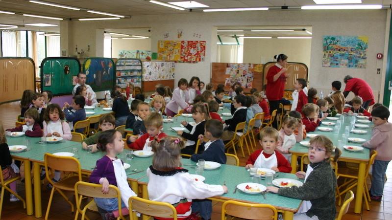 Petite enfance, Enfance, Vie scolaire, Jeunesse