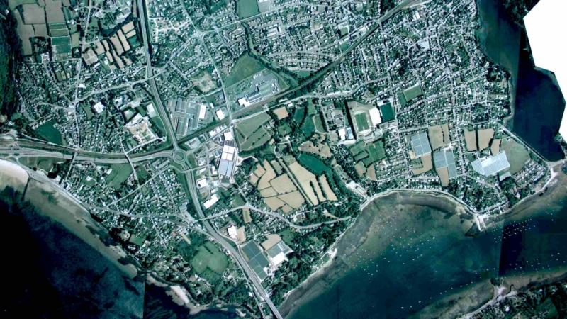 Urbanisme - Travaux – Proximité – Participation des Habitants – Ecologie – Littoral