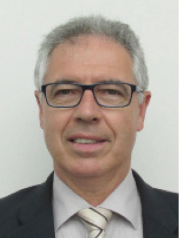 Daniel OLLIVIER