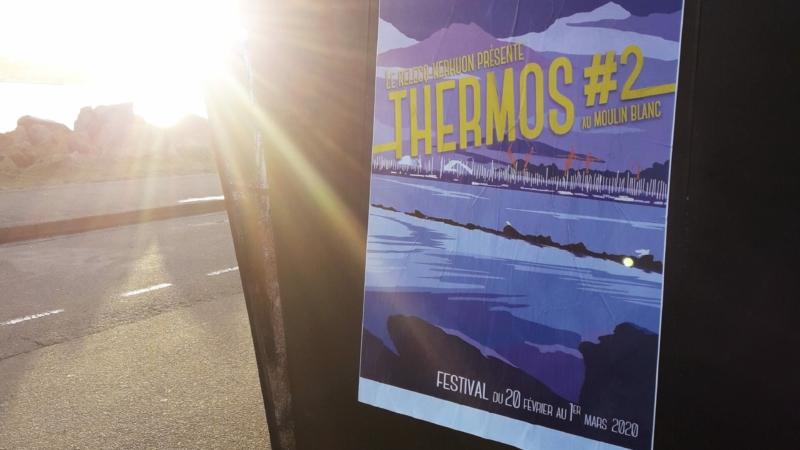 Festival THERMOS#2