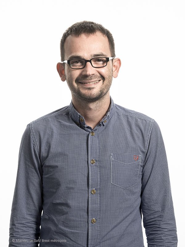Boris DESBUREAUX
