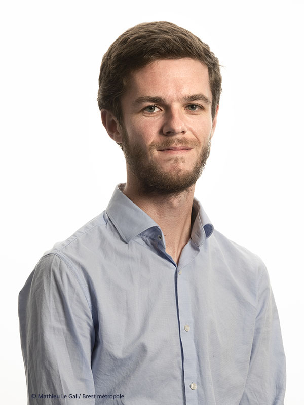 Jérémy QUENTEL