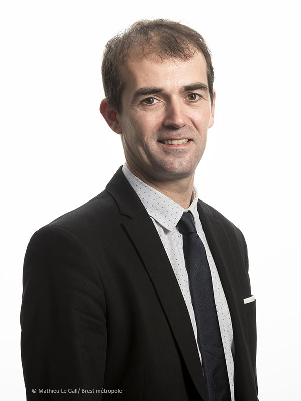 Jean-Marc DINCUFF
