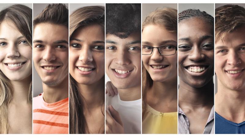 Conseil des Jeunes de la Ville