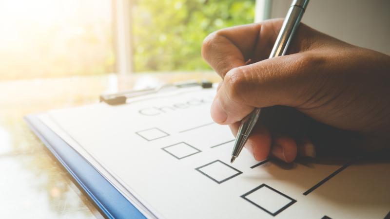 Questionnaire solidaire
