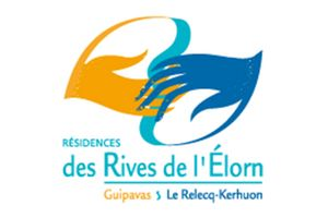 Le SIVU des Rives de l'Elorn recherche un-e infirmier-e